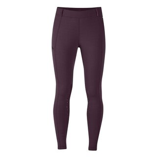 Power Stretch Pocket Tight Mulberry